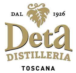 Distilleria Deta Shop